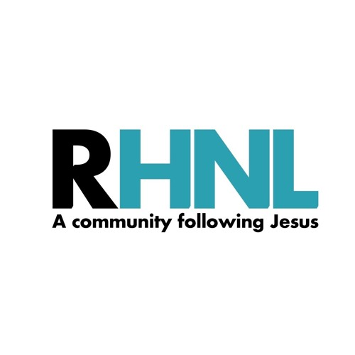 RHNL Values | The Church and Worship