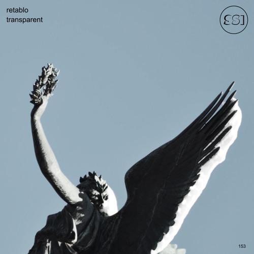 Retablo - Prrs (Transparent Album / SSI-153)