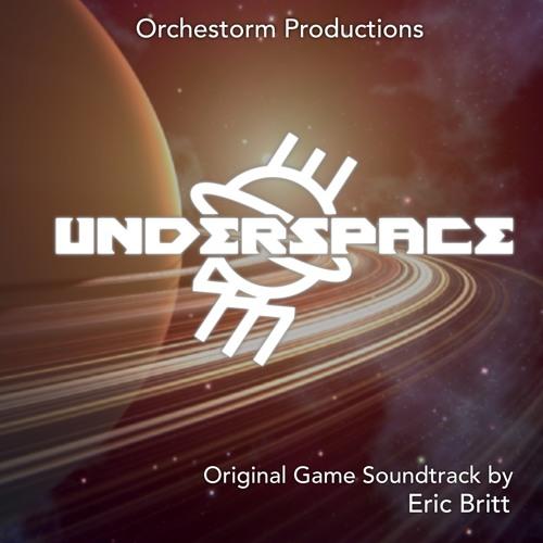Underspace | Original Game Soundtrack