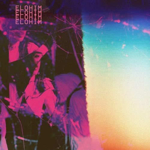 Elohim & Whethan - Sleepy Eyes (RAC Mix)