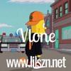 Download [FREE] Smokepurpp x Ski Mask The Slump God x Lil Pump Type Beat 2019 - Vlone Mp3