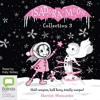 Isadora Moon Collection 3 (Books 7 & 8) by Harriet Muncaster