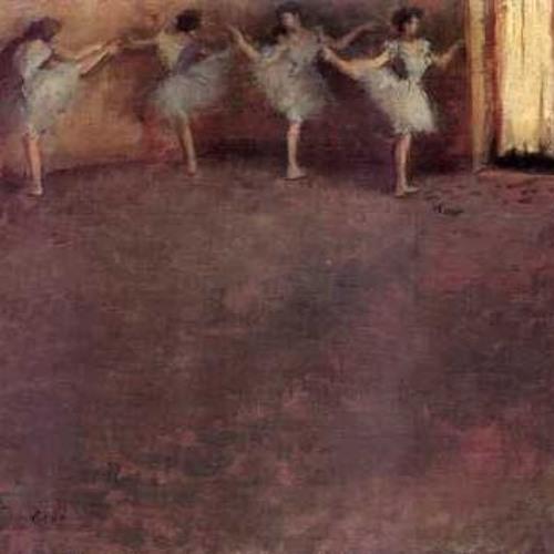 The Night School Waltz