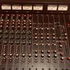 Murkey Waters (Devyn Rae -Detroit Institute of Music Education)