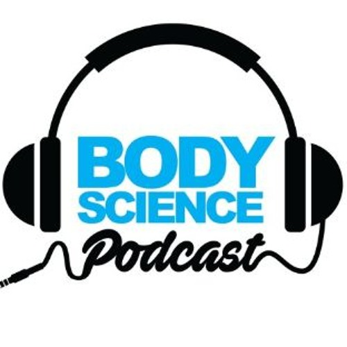 Nutrition For Strength Sports with Dietitian Harriet Walker