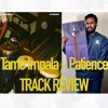 Tame Impala - Patience TRACK REVIEW mp3