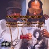 Download Snoop Dogg - Gd Up Vs. 50Cent - Hustlers Ambition Feat. Ours Samplus - Spell On You Mp3