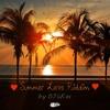 Download DJ4Kat - Summer Love Riddim [Dancehall Type Beat Instrumental] [Free Download] Mp3