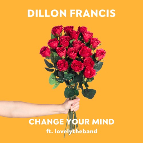 Change Your Mind (feat. lovelytheband)
