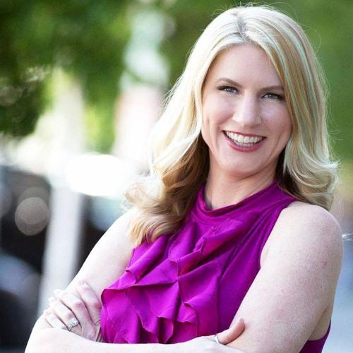 Estrogen Dominance with Dr. Carrie Jones