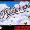 Flight Club (Pilotwings)