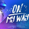 """On My Way"" Ringtone (PUBGM version)"