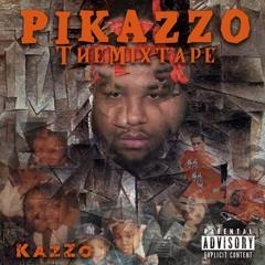 PiKazZo - Actor