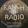 RANCH-O-RADIO 004 - Beat & Path Records
