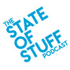 Siri VS Bixby, Logan Paul's A Flat Earther?! & Apple AirPods 2 - The State Of Stuff Podcast EP2