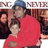 Was Michael Jackson a Pedophile?