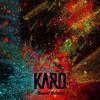 KARD - Bomb Bomb (밤밤)
