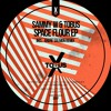Sammy W & Tobus - Space Flour (Original Mix)