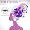 Rafael RAMARO - Don´t Be So Shy ( RAMARO - Music )