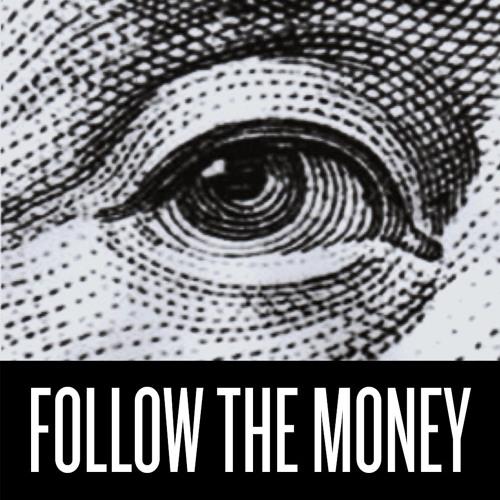 Thomas | Voorlezen | Of Mario Draghi experimenten met een digitale euro overweegt? Nee, geef  ...