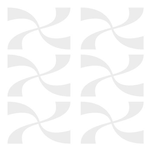 axaxaxa #39 by Tikitula – tikipodcast