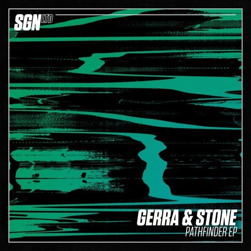 Gerra & Stone - Feels Like