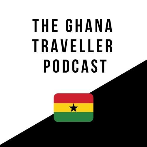 Podcast Yenko Travels
