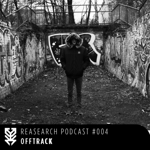 Offtrack Research Podcast #004