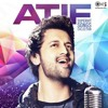 Atif Aslam | Best Songs | Play List | POP Star