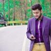Fallin For You - Shrey Singhal | Official |  DirectorGifty mp3