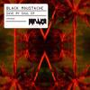 Black Moustache - City Birds [La Mishka] --- OUT NOW