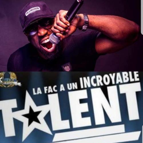 La Fac a un Incroyable Talent : Interview avec Lothy Follow Me