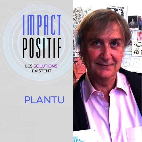 Solution 10 - Les combats de PLANTU : la pédagogie au cœur du dessin de presse