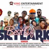 Best Of Skylark Mixtape    Djkingnaija.com