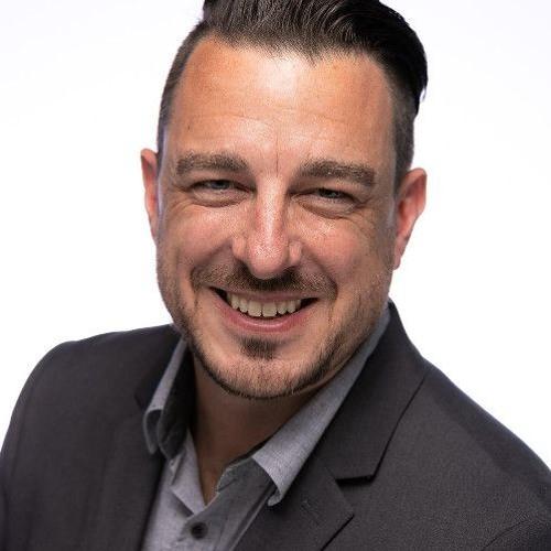 How Wells Fargo Invests in Employer Brand, with Aaron Kraljev