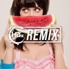 Katy Perry - I Kissed A Girl (HBz Bounce Remix)