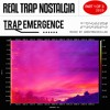 Trap Emergence