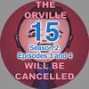Download Season 2, Episodes 3 & 4: