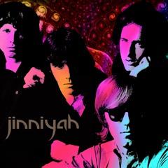 The Doors :: Wild Child  (Jinniyah dub remix)