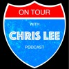 Episode 8: Weed gummies, Shawn Richesin of Kane Brown, and a FGL the poet.