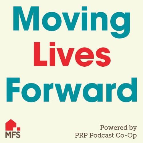 Moving Lives Forward