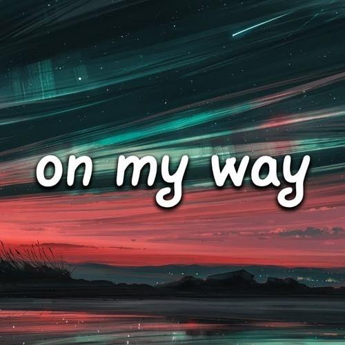Alan Walker - On My Way -.mp3