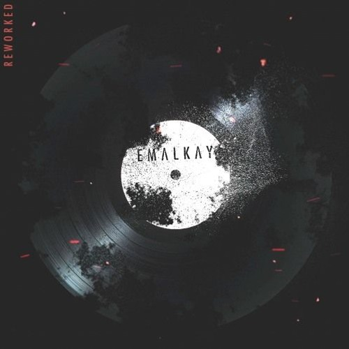 EMALKAY - FABRICATION (OLIVERSE REMIX)
