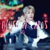 Download House Of Cards-bts Mp3