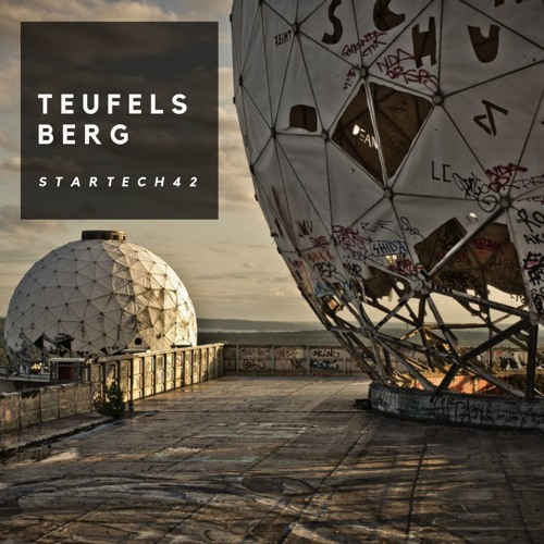 Teufelsberg (Preview Snippet) [FREE DOWNLOAD]