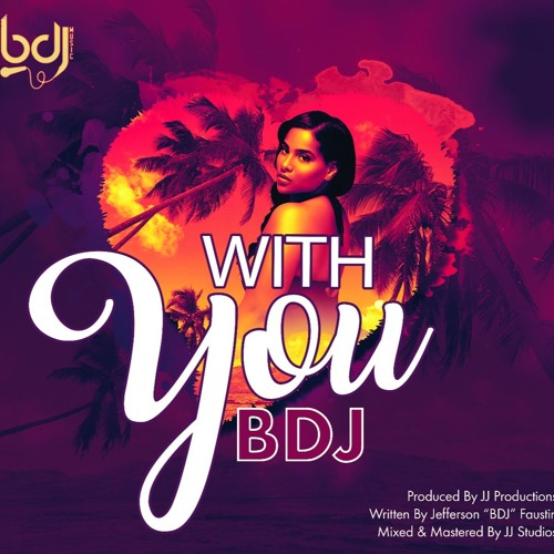 BDJ - With You {STT Carnival Release 2019}