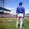 """A """"Little"""" Rant w/ Sean Little 