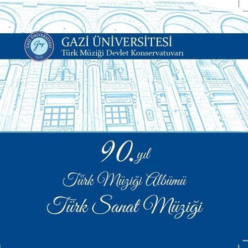Tarz-ı Cihân Peşrev