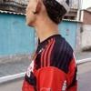 MC MOANA - QUERO TE DAR ( DJ PEDRO 22 )