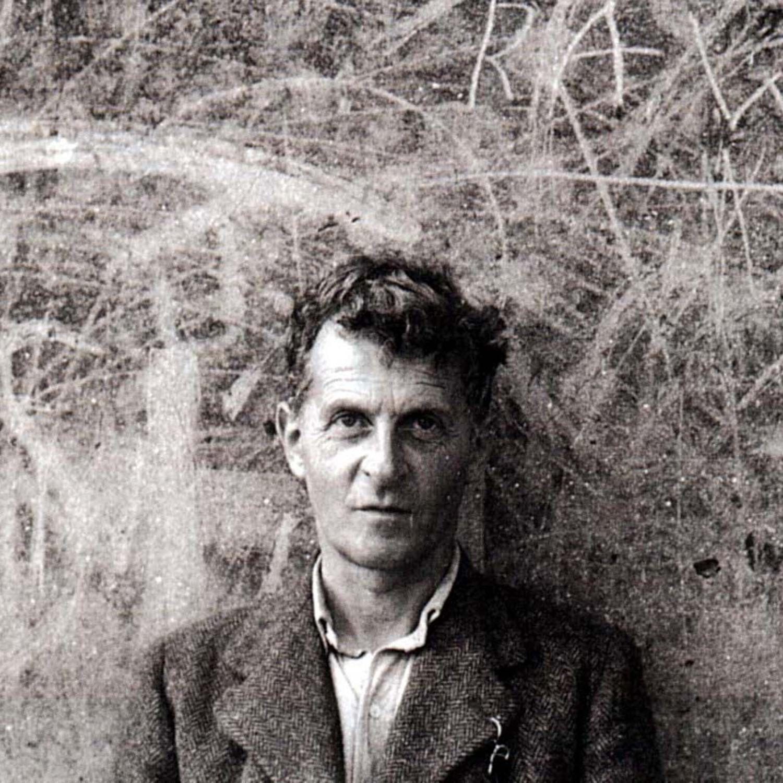 41. Pravidelná dávka – Wittgenstein o jazykových hrách a chrobákoch
